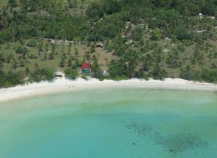 /ca-es/mutiara-beach-resort/hotel/bintan-island-id.html?asq=jGXBHFvRg5Z51Emf%2fbXG4w%3d%3d