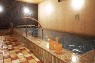 /es-es/onyado-nono-namba-natural-hot-spring/hotel/osaka-jp.html?asq=jGXBHFvRg5Z51Emf%2fbXG4w%3d%3d