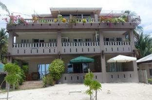 /bg-bg/tropicasa-siquijor/hotel/siquijor-island-ph.html?asq=jGXBHFvRg5Z51Emf%2fbXG4w%3d%3d