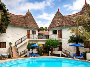 /ca-es/prideinn-hotel-nyali_2/hotel/mombasa-ke.html?asq=jGXBHFvRg5Z51Emf%2fbXG4w%3d%3d