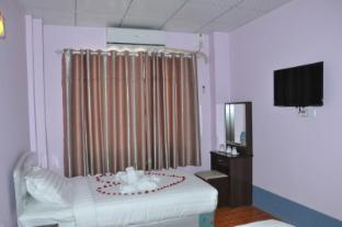 /cs-cz/man-shwe-li-hotel_2/hotel/mandalay-mm.html?asq=jGXBHFvRg5Z51Emf%2fbXG4w%3d%3d