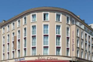 /ar-ae/hotel-mercure-brest-centre-les-voyageurs/hotel/brest-fr.html?asq=jGXBHFvRg5Z51Emf%2fbXG4w%3d%3d