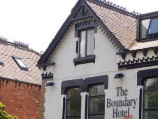/lt-lt/the-boundary-hotel/hotel/leeds-gb.html?asq=jGXBHFvRg5Z51Emf%2fbXG4w%3d%3d