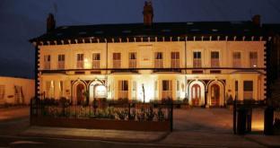 /en-sg/beech-mount-hotel-and-arthur-s-restaurant/hotel/liverpool-gb.html?asq=jGXBHFvRg5Z51Emf%2fbXG4w%3d%3d