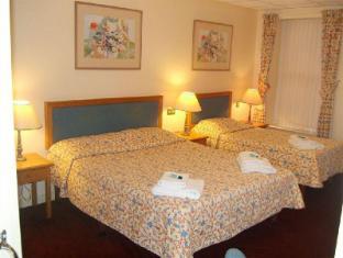 /en-sg/throstles-nest-hotel/hotel/liverpool-gb.html?asq=jGXBHFvRg5Z51Emf%2fbXG4w%3d%3d