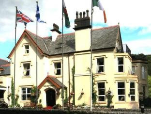 /ca-es/white-waters-country-hotel/hotel/llangollen-gb.html?asq=jGXBHFvRg5Z51Emf%2fbXG4w%3d%3d