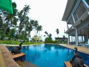 /ja-jp/phangpring-beach-resort/hotel/nakhon-si-thammarat-th.html?asq=jGXBHFvRg5Z51Emf%2fbXG4w%3d%3d