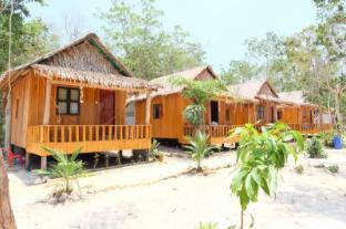 /de-de/dolphin-bay-resort/hotel/koh-rong-sanloem-kh.html?asq=jGXBHFvRg5Z51Emf%2fbXG4w%3d%3d