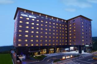 /cs-cz/mstay-hotel-gyeonggi-giheung/hotel/suwon-si-kr.html?asq=jGXBHFvRg5Z51Emf%2fbXG4w%3d%3d