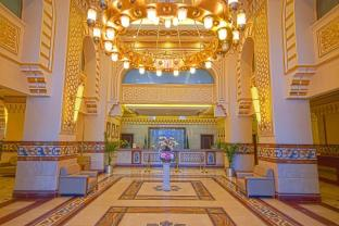 /ar-ae/casablanca-takamul-hotel/hotel/mecca-sa.html?asq=jGXBHFvRg5Z51Emf%2fbXG4w%3d%3d
