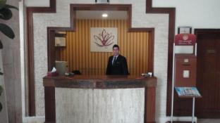 /ar-ae/gardenia-inn-hotel-suites/hotel/jeddah-sa.html?asq=jGXBHFvRg5Z51Emf%2fbXG4w%3d%3d