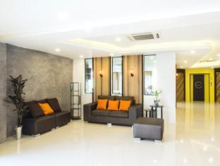 /bg-bg/the-circle-hotel_2/hotel/buriram-th.html?asq=jGXBHFvRg5Z51Emf%2fbXG4w%3d%3d