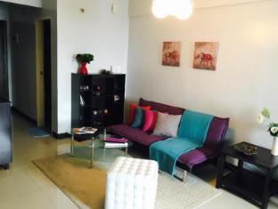 埃爾加丁德爾總統公寓2
