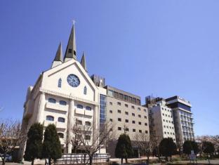 /de-de/international-hotel-ube/hotel/yamaguchi-jp.html?asq=jGXBHFvRg5Z51Emf%2fbXG4w%3d%3d