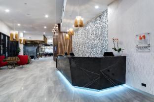 /de-de/swiss-belhotel-brisbane/hotel/brisbane-au.html?asq=jGXBHFvRg5Z51Emf%2fbXG4w%3d%3d