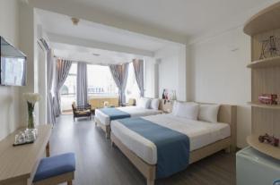 /ja-jp/meraki-boutique-hotel/hotel/ho-chi-minh-city-vn.html?asq=jGXBHFvRg5Z51Emf%2fbXG4w%3d%3d