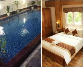 /da-dk/vang-vieng-centralpark-hotel/hotel/vang-vieng-la.html?asq=jGXBHFvRg5Z51Emf%2fbXG4w%3d%3d