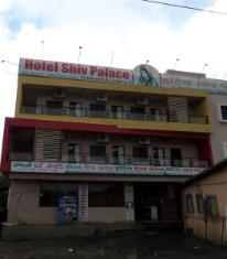 /da-dk/hotel-shiv-palace-lodging/hotel/trimbak-in.html?asq=jGXBHFvRg5Z51Emf%2fbXG4w%3d%3d