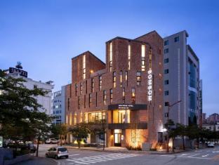 /de-de/gangneung-boutique-hotel-bombom/hotel/gangneung-si-kr.html?asq=jGXBHFvRg5Z51Emf%2fbXG4w%3d%3d
