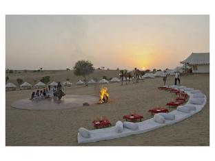 /ar-ae/manvar-desert-camp/hotel/dechu-in.html?asq=jGXBHFvRg5Z51Emf%2fbXG4w%3d%3d