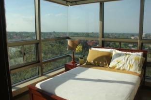 /zh-hk/one-tagaytay-place-private-units/hotel/tagaytay-ph.html?asq=jGXBHFvRg5Z51Emf%2fbXG4w%3d%3d