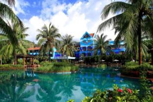 /da-dk/forest-inn-ri-yue-bay-surf-branch/hotel/hainan-cn.html?asq=jGXBHFvRg5Z51Emf%2fbXG4w%3d%3d