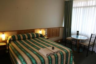/bg-bg/hermitage-motel_2/hotel/muswellbrook-au.html?asq=jGXBHFvRg5Z51Emf%2fbXG4w%3d%3d