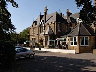 /ca-es/cotswold-lodge-hotel/hotel/oxford-gb.html?asq=jGXBHFvRg5Z51Emf%2fbXG4w%3d%3d