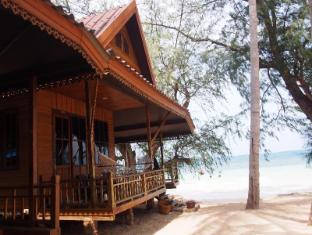 /ja-jp/sairee-cottage-resort/hotel/koh-tao-th.html?asq=jGXBHFvRg5Z51Emf%2fbXG4w%3d%3d