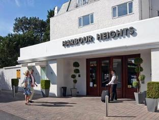 /ca-es/harbour-heights-hotel/hotel/poole-gb.html?asq=jGXBHFvRg5Z51Emf%2fbXG4w%3d%3d