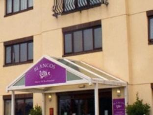 /zh-hk/blanco-s-hotel/hotel/port-talbot-gb.html?asq=jGXBHFvRg5Z51Emf%2fbXG4w%3d%3d