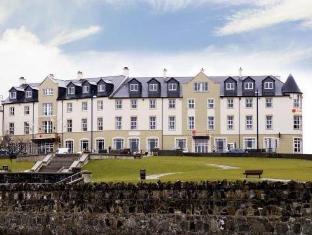 /en-sg/portrush-atlantic-hotel/hotel/portrush-gb.html?asq=jGXBHFvRg5Z51Emf%2fbXG4w%3d%3d