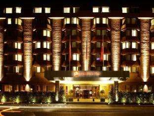 /ca-es/pentahotel-reading/hotel/reading-gb.html?asq=jGXBHFvRg5Z51Emf%2fbXG4w%3d%3d