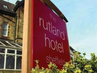 /bg-bg/the-rutland-hotel/hotel/sheffield-gb.html?asq=jGXBHFvRg5Z51Emf%2fbXG4w%3d%3d