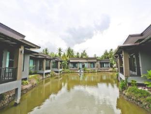 /da-dk/thada-amphawa-resort/hotel/amphawa-samut-songkhram-th.html?asq=jGXBHFvRg5Z51Emf%2fbXG4w%3d%3d
