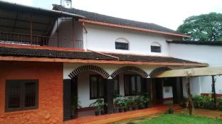 /de-de/leisure-vacations-three-rivers-resort-coorg/hotel/coorg-in.html?asq=jGXBHFvRg5Z51Emf%2fbXG4w%3d%3d