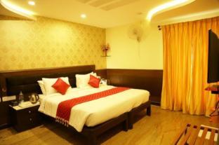/bg-bg/hotel-sumi-palace/hotel/thanjavur-in.html?asq=jGXBHFvRg5Z51Emf%2fbXG4w%3d%3d