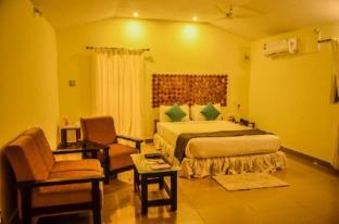 /ca-es/regenta-resort-century/hotel/dandeli-in.html?asq=jGXBHFvRg5Z51Emf%2fbXG4w%3d%3d