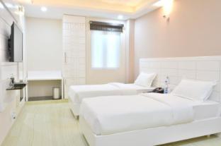 /ca-es/hotel-tara-palace-daryaganj/hotel/new-delhi-and-ncr-in.html?asq=jGXBHFvRg5Z51Emf%2fbXG4w%3d%3d