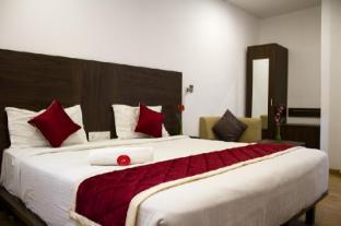 /bg-bg/addhuri-comforts-hotel/hotel/mysore-in.html?asq=jGXBHFvRg5Z51Emf%2fbXG4w%3d%3d