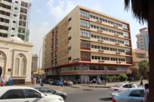 /cs-cz/burj-al-balad-hotel/hotel/jeddah-sa.html?asq=jGXBHFvRg5Z51Emf%2fbXG4w%3d%3d