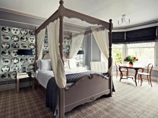 /ms-my/rum-doodle-bed-breakfast/hotel/windermere-gb.html?asq=jGXBHFvRg5Z51Emf%2fbXG4w%3d%3d