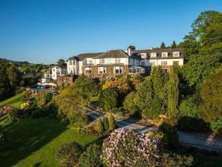 /ms-my/hillthwaite-hotel/hotel/windermere-gb.html?asq=jGXBHFvRg5Z51Emf%2fbXG4w%3d%3d