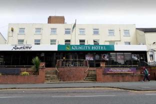/es-es/quality-hotel-wolverhampton/hotel/wolverhampton-gb.html?asq=jGXBHFvRg5Z51Emf%2fbXG4w%3d%3d