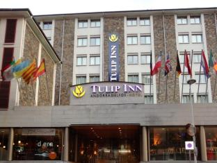 /en-sg/tulip-inn-andorra-delfos-hotel/hotel/escaldes-ad.html?asq=jGXBHFvRg5Z51Emf%2fbXG4w%3d%3d