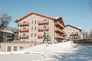 /ca-es/q-resort-health-spa/hotel/kitzbuhel-at.html?asq=jGXBHFvRg5Z51Emf%2fbXG4w%3d%3d