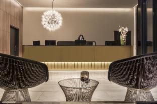 /fi-fi/adina-apartment-hotel-nuremberg/hotel/nuremberg-de.html?asq=jGXBHFvRg5Z51Emf%2fbXG4w%3d%3d