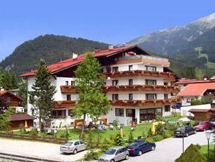 /es-es/hotel-schonegg/hotel/seefeld-at.html?asq=jGXBHFvRg5Z51Emf%2fbXG4w%3d%3d