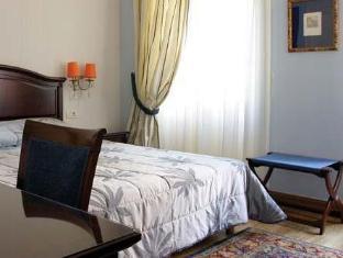 /th-th/aetoma-hotel/hotel/nafplion-gr.html?asq=jGXBHFvRg5Z51Emf%2fbXG4w%3d%3d