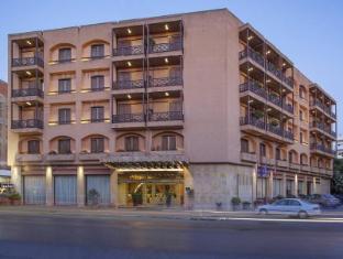 /ms-my/akali-hotel/hotel/crete-island-gr.html?asq=jGXBHFvRg5Z51Emf%2fbXG4w%3d%3d